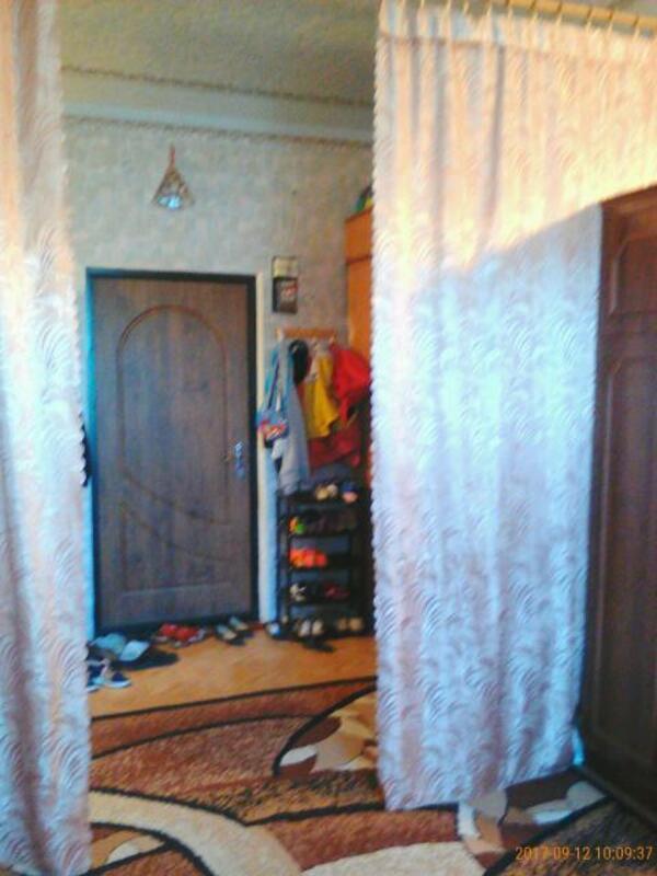 1 комнатная гостинка, Харьков, НАГОРНЫЙ, Мироносицкая (478990 6)