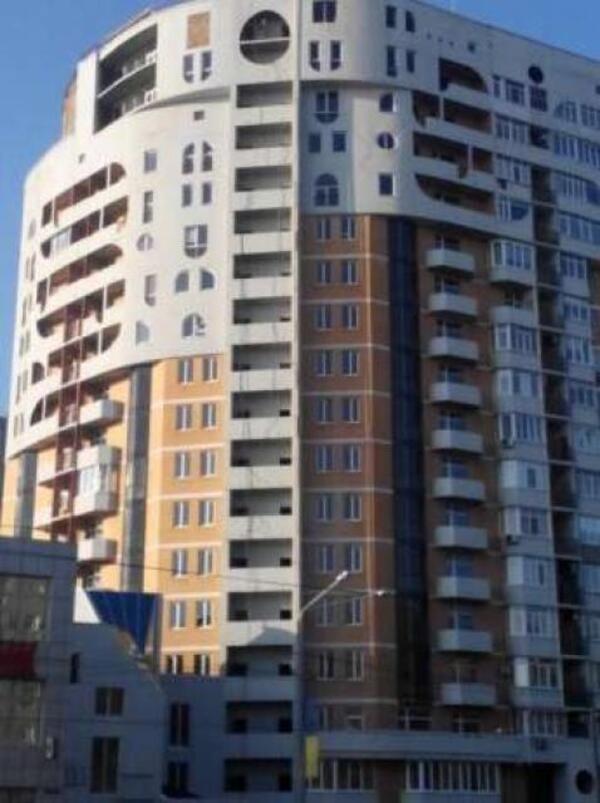 Продажа квартиры 4 комн в Харькове 2