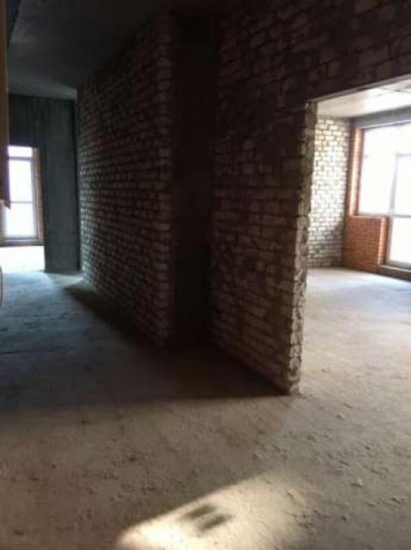 Продажа квартиры 4 комн в Харькове 9