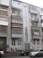 1 комнатная квартира, Харьков, НАГОРНЫЙ, Садовая (Чубаря, Советская, Свердлова) (479031 1)
