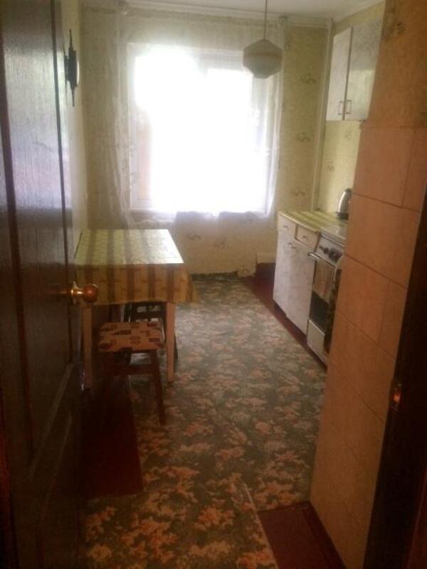 2 комнатная квартира, Чкаловское, Свободы (Иванова, Ленина), Харьковская область (479063 5)