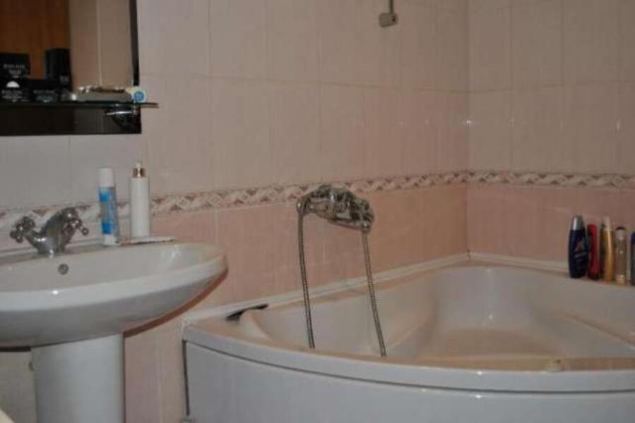 2 комнатная квартира, Харьков, Сосновая горка, Клочковская (479130 5)