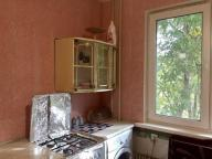 3 комнатная квартира, Харьков, Салтовка, Валентиновская (Блюхера) (479178 1)