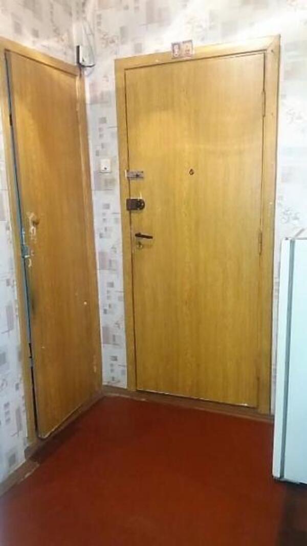 2 комнатная квартира, Харьков, Салтовка, Юбилейный пр. (50 лет ВЛКСМ пр.) (479201 4)