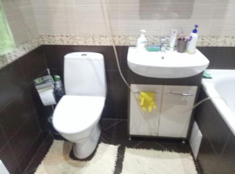 3 комнатная квартира, Харьков, Новые Дома, Садовый пр д (479230 2)