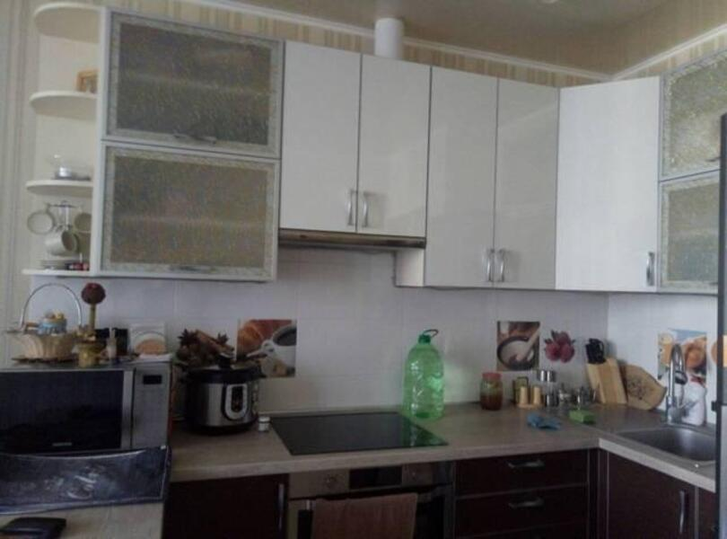 3 комнатная квартира, Харьков, Новые Дома, Садовый пр д (479230 3)