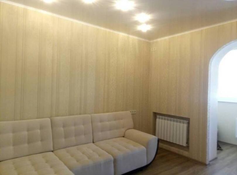 3 комнатная квартира, Харьков, Новые Дома, Садовый пр д (479230 4)