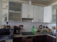 3 комнатная квартира, Харьков, Новые Дома, Петра Григоренко пр. (Маршала Жукова пр.) (479230 3)