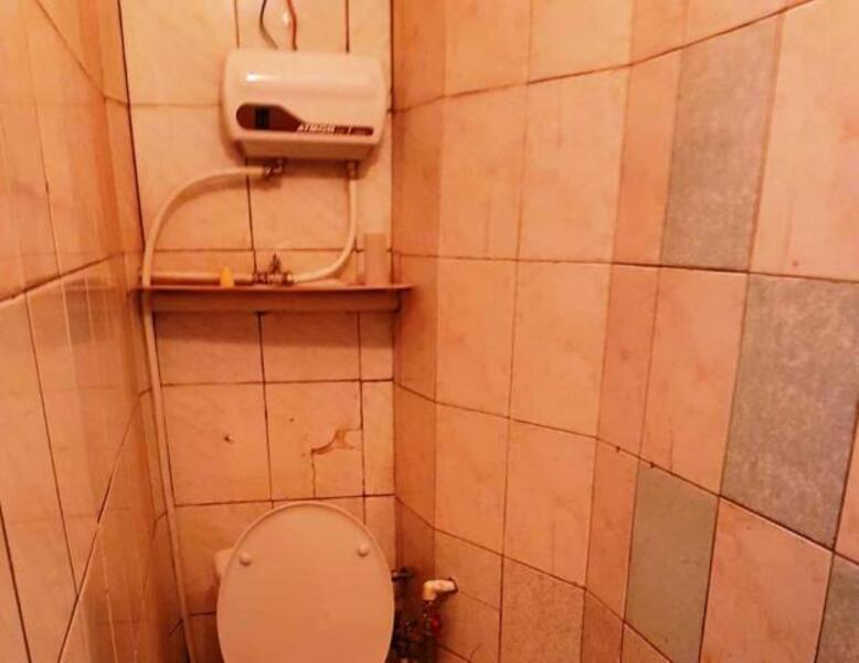 Комната, Харьков, Новые Дома, Танкопия