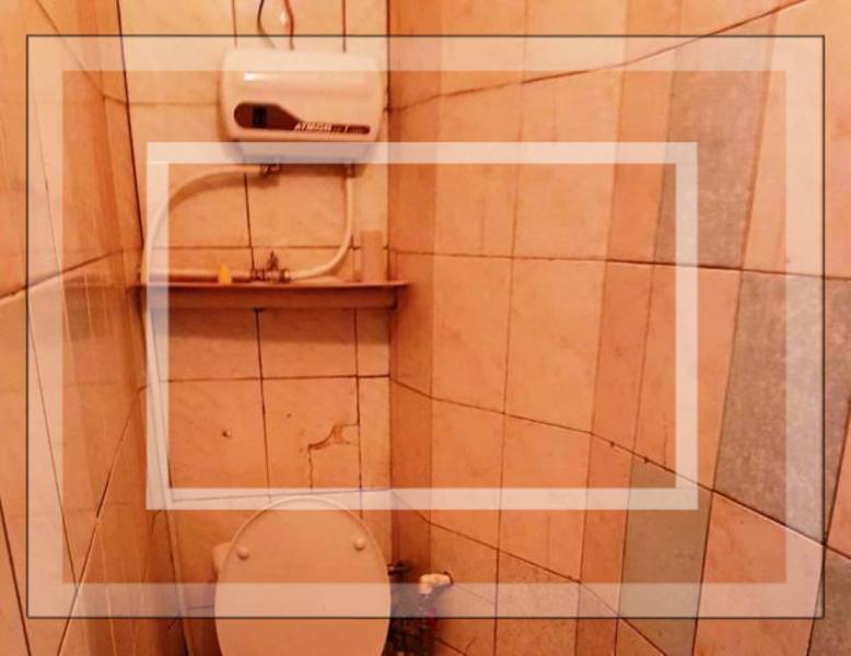 1 комнатная гостинка, Харьков, Новые Дома, Танкопия (479235 7)