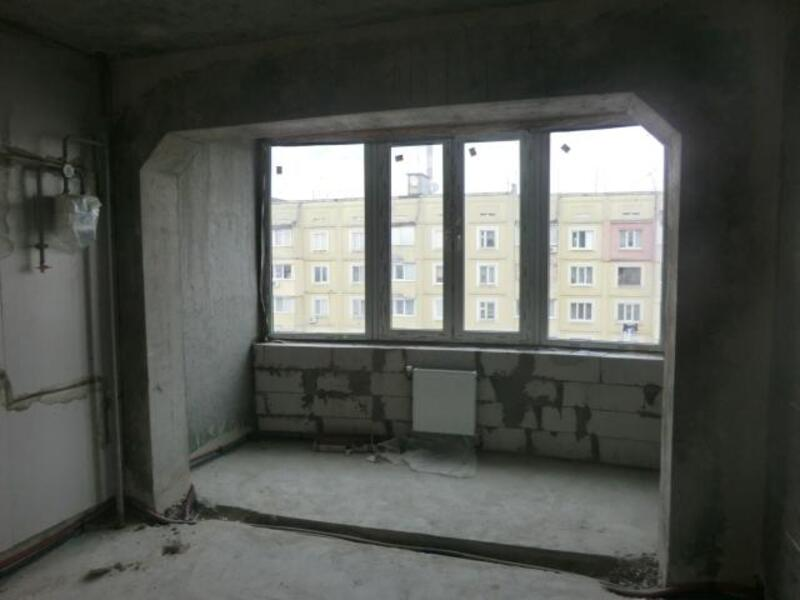 2 комнатная квартира, Песочин, Дагаева, Харьковская область (479236 1)