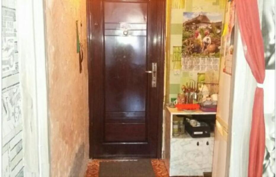 1 комнатная гостинка, Харьков, Восточный, Плиточный пр зд (479290 4)