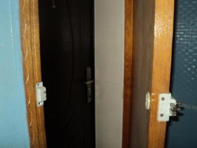 1 комнатная квартира, Харьков, Холодная Гора, Полтавский Шлях (479306 4)