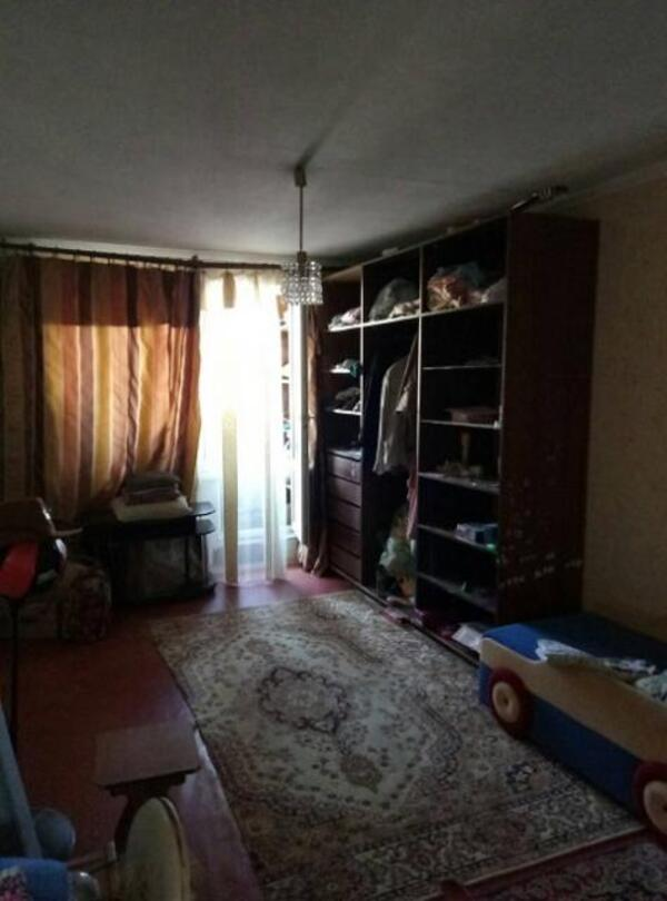 1 комнатная квартира, Харьков, Новые Дома, Героев Сталинграда пр. (479329 6)