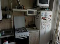 2 комнатная квартира, Харьков, Новые Дома, Героев Сталинграда пр. (479329 8)