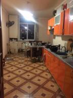3 комнатная квартира, Харьков, Гагарина метро, Грековская (479355 5)