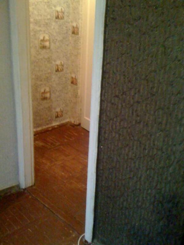 1 комнатная квартира, Харьков, ХТЗ, Архитектора Алешина (Орджоникидзе пр.) (479356 4)