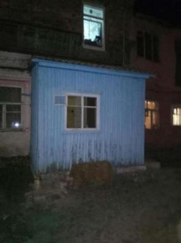 2 комнатная квартира, Харьков, Холодная Гора, Профсоюзный бул. (479359 1)