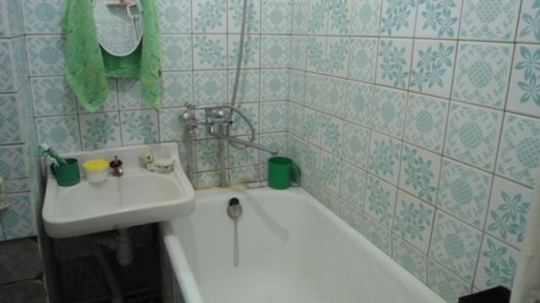 2 комнатная квартира, Харьков, ОДЕССКАЯ, Героев Сталинграда пр. (479445 3)