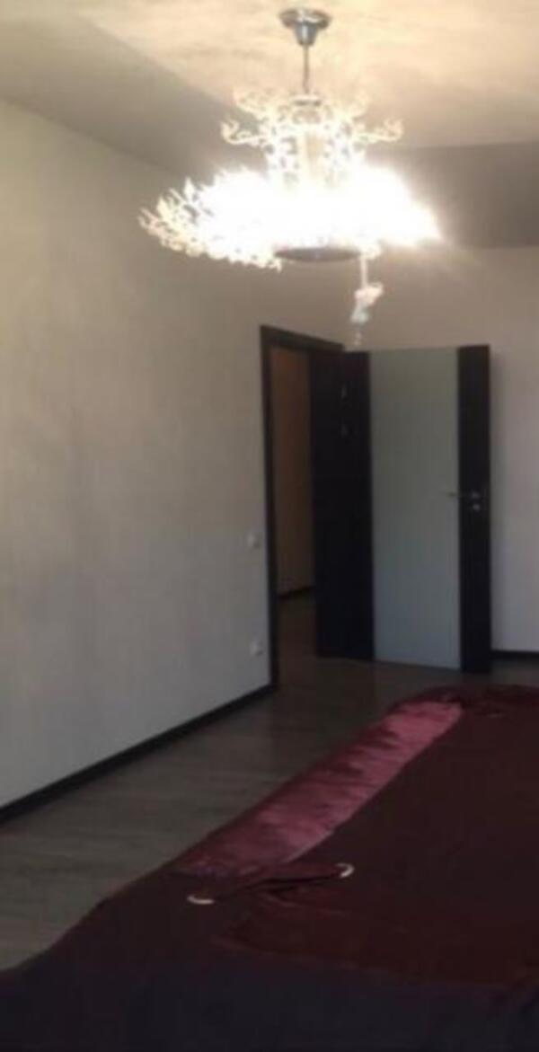Продажа квартиры 3 комн в Харькове 6