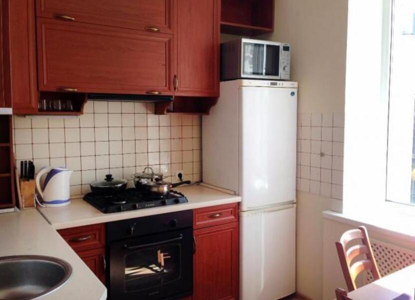 4 комнатная квартира, Харьков, ЦЕНТР, Фейербаха (479523 5)