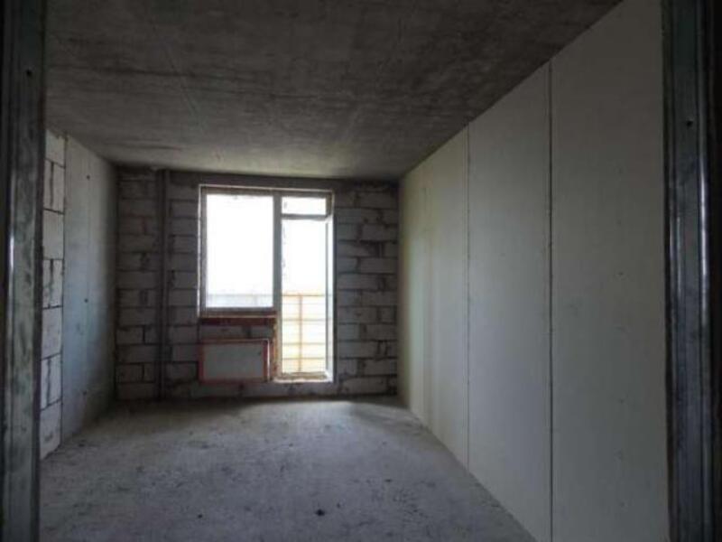 3 комнатная квартира, Харьков, Восточный, Мира (Ленина, Советская) (479549 1)