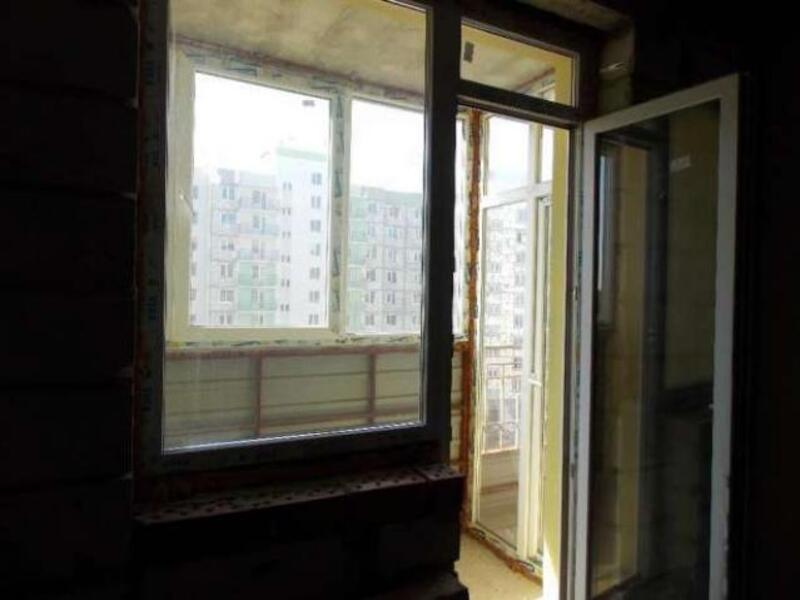 3 комнатная квартира, Харьков, Восточный, Мира (Ленина, Советская) (479549 2)