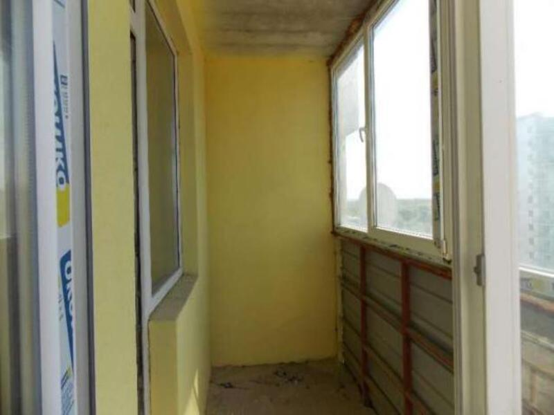 3 комнатная квартира, Харьков, Восточный, Мира (Ленина, Советская) (479549 3)