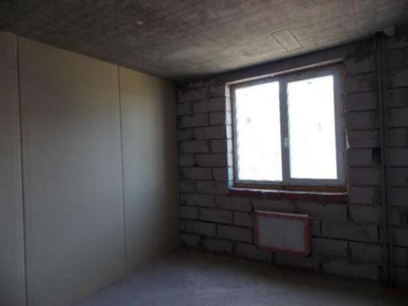 3 комнатная квартира, Харьков, Восточный, Мира (Ленина, Советская) (479549 4)