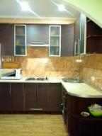 2 комнатная квартира, Харьков, Павлово Поле, Новгородская (479595 1)