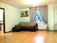 2 комнатная квартира, Харьков, Павлово Поле, Новгородская (479595 2)