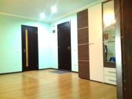 2 комнатная квартира, Харьков, Павлово Поле, Новгородская (479595 4)