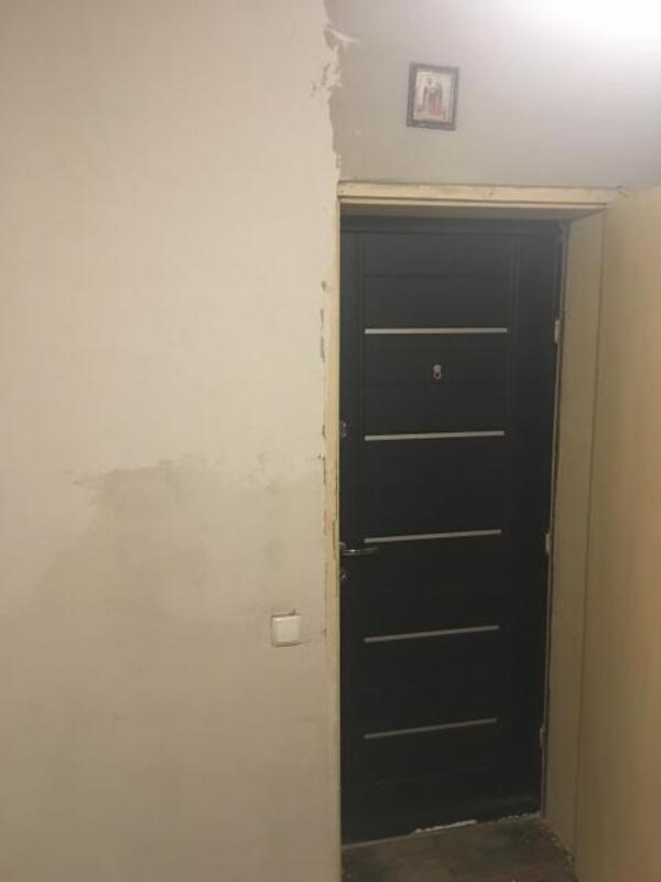 3 комнатная квартира, Чугуев, Победы ул. (Красноармейская), Харьковская область (479622 5)