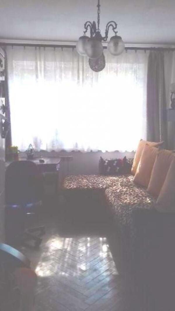 1 комнатная гостинка, Харьков, Салтовка, Светлая (Воровского, Советская, Постышева, ленина. 50 лет Октября) (479647 7)
