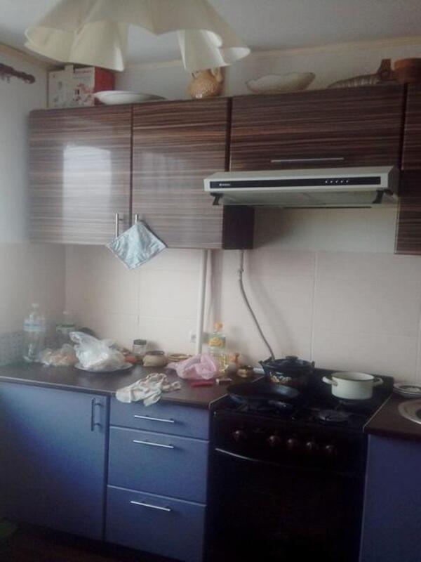 2 комнатная квартира, Клугино Башкировка, Горишного, Харьковская область (479662 2)