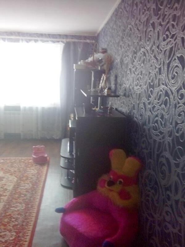 2 комнатная квартира, Клугино Башкировка, Горишного, Харьковская область (479662 3)