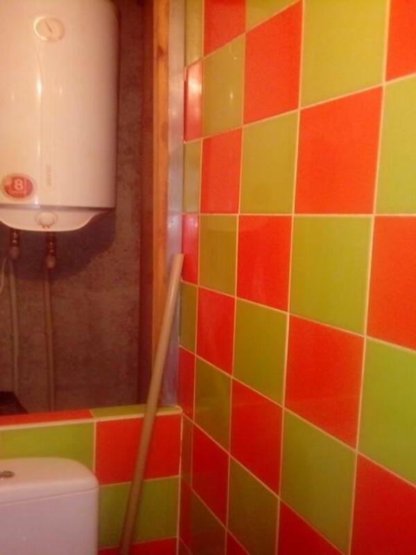 2 комнатная квартира, Клугино Башкировка, Горишного, Харьковская область (479662 6)