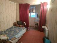 4 комнатная квартира, Харьков, Холодная Гора, Волонтерская (Социалистическая) (479680 2)