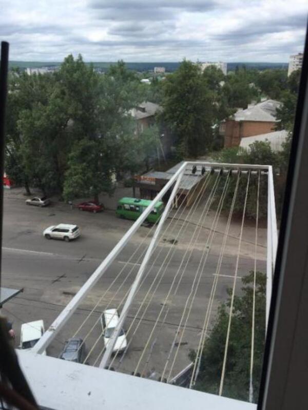 1 комнатная квартира, Харьков, Алексеевка, Клочковская (479725 5)