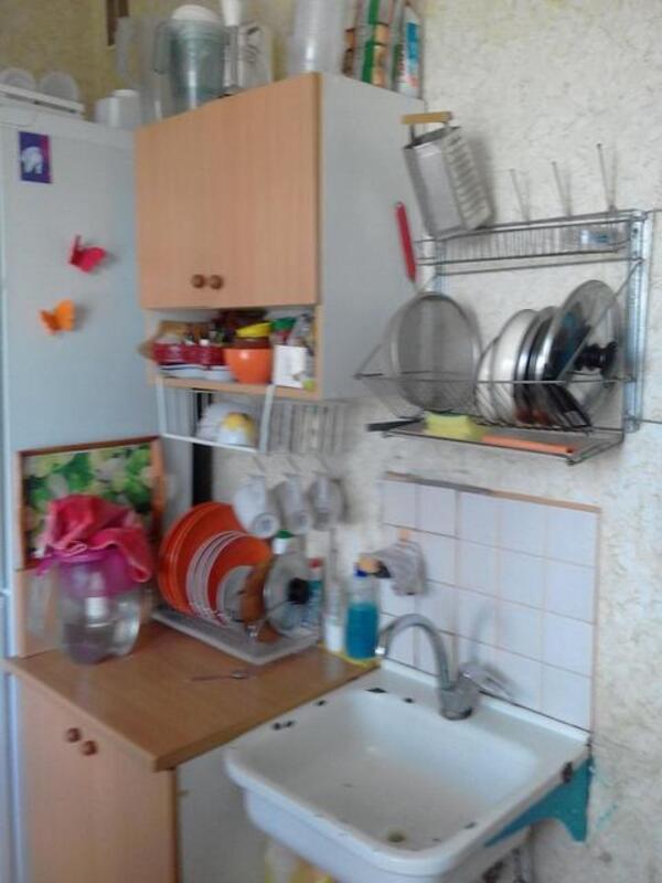 3 комнатная квартира, Харьков, Алексеевка, Клочковская (479764 3)