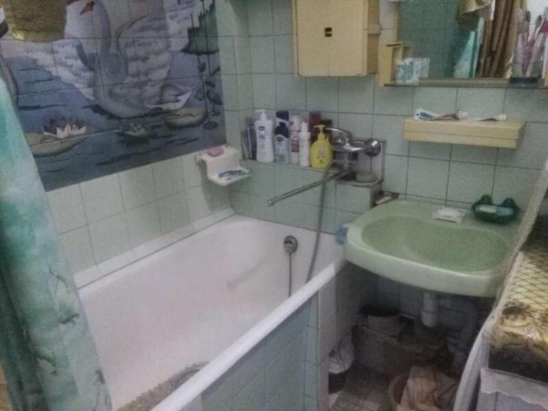 3 комнатная квартира, Харьков, Павлово Поле, 23 Августа (Папанина) (479785 2)