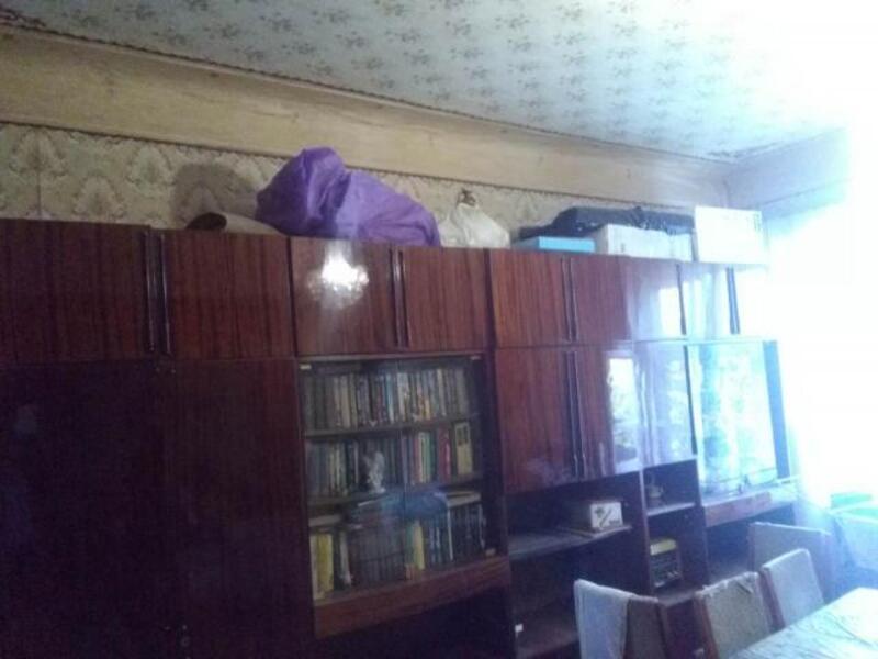 3 комнатная квартира, Харьков, Павлово Поле, 23 Августа (Папанина) (479785 4)