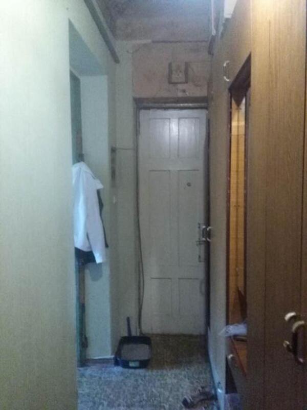 3 комнатная квартира, Харьков, Павлово Поле, 23 Августа (Папанина) (479785 5)