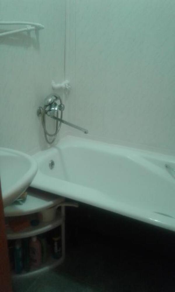 1 комнатная квартира, Харьков, Холодная Гора, Добролюбова (479811 5)