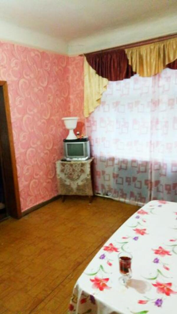 1 комнатная квартира, Харьков, Лысая Гора, 3 й Таганский пер. (479813 1)