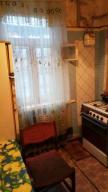 1 комнатная квартира, Харьков, Южный Вокзал, Большая Панасовская (Котлова) (479813 3)