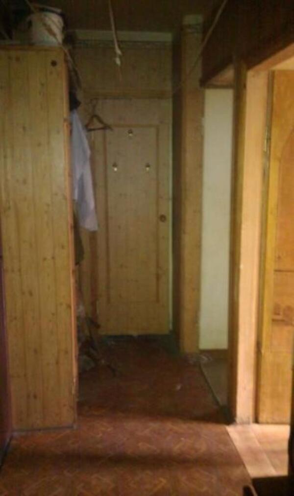2 комнатная квартира, Харьков, Салтовка, Тракторостроителей просп. (479817 4)