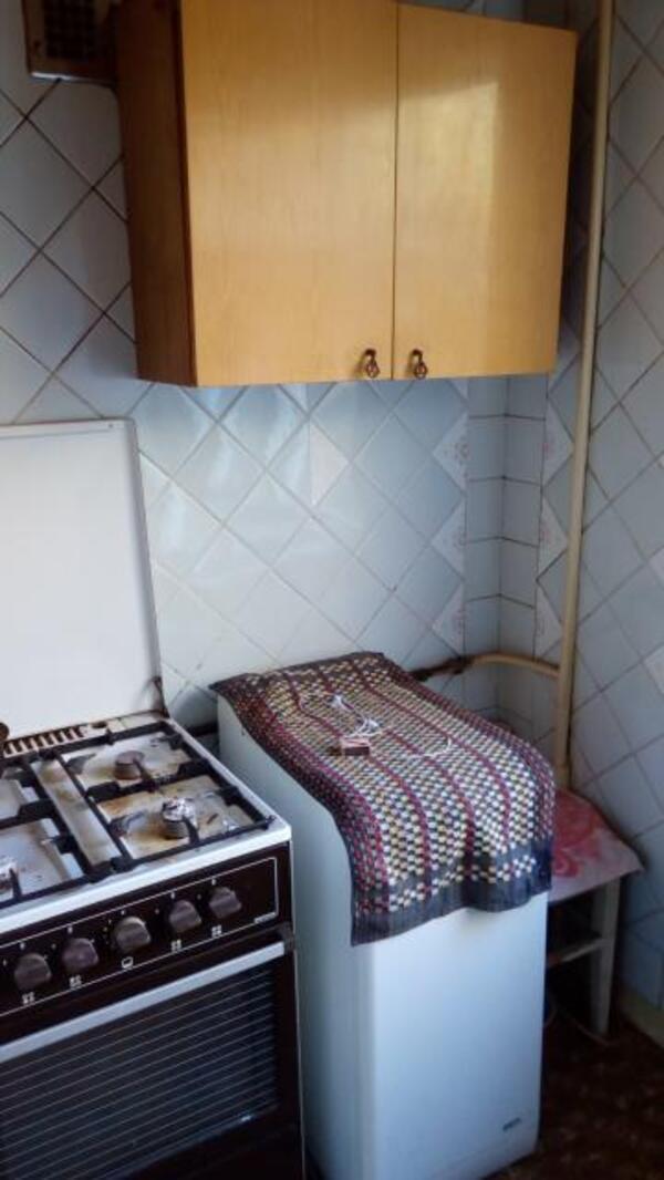 2 комнатная квартира, Харьков, Салтовка, Владислава Зубенко (Тимуровцев) (479818 3)