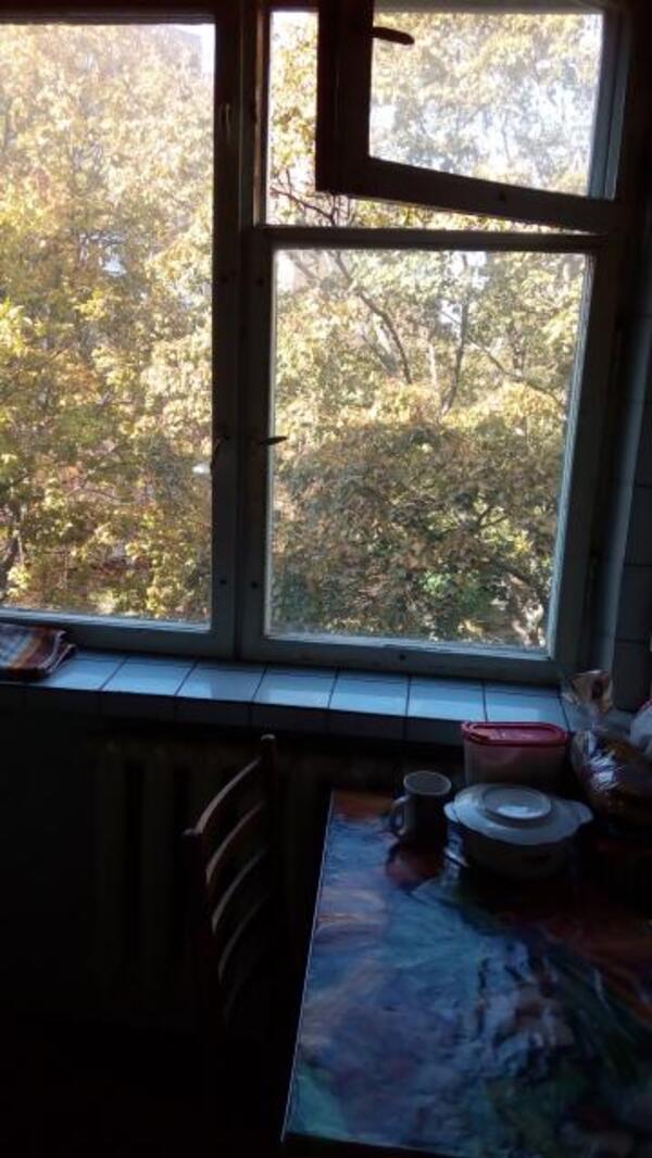 2 комнатная квартира, Харьков, Салтовка, Владислава Зубенко (Тимуровцев) (479818 5)
