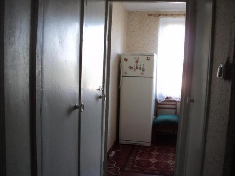2 комнатная квартира, Харьков, Салтовка, Тракторостроителей просп. (479821 4)